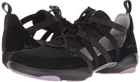 Jambu Azalea Women's Shoes