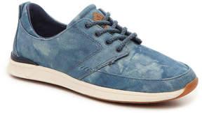 Reef Women's Rover Sneaker