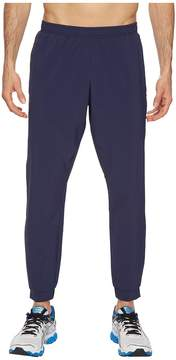 Asics Condition Stretch Woven Pants Men's Workout