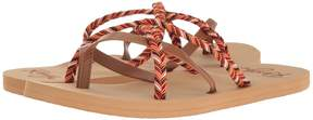 Roxy Kaelie Women's Sandals