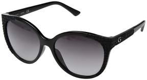 GUESS GU7402 Fashion Sunglasses