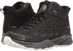 The North Face Endurus Hike Mid GTX Women's Shoes