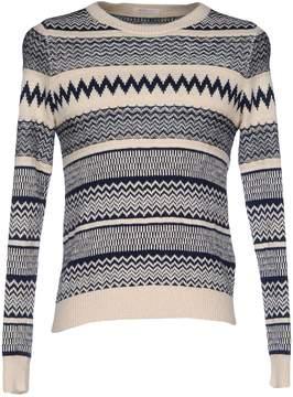 Gant Sweaters