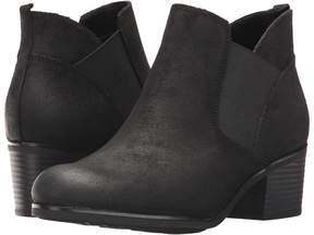 Rockport Danii Chelsea Women's Shoes