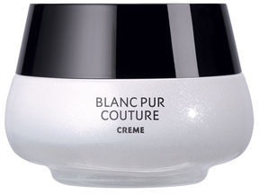 Blanc Pur Couture Brightening Cream