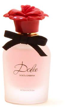 Dolce Rosa Excelsa 1-Oz. Eau de Parfum - Women
