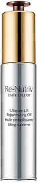 Estee Lauder Re-Nutriv Ultimate Lift Rejuvenating Oil, 1.0 oz.