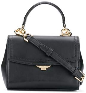 MICHAEL Michael Kors small satchel