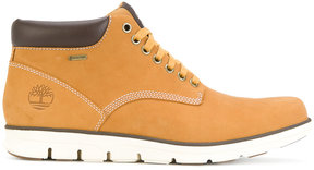 Timberland Bradstreet boots