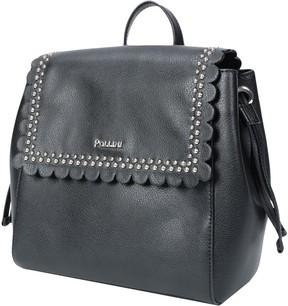 Pollini Backpacks & Fanny packs