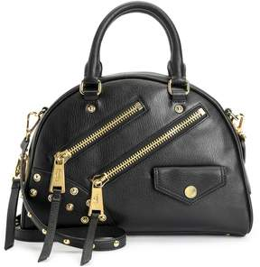 Juicy Couture Olympic Satchel