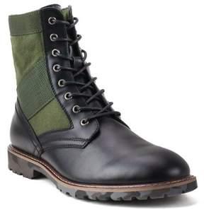 X-Ray Xray Men's Chauncey Boot
