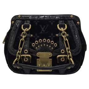 Louis Vuitton 100% Authentic Li...