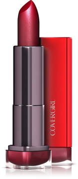 CoverGirl Colorlicious Lipstick - Tempt Berry