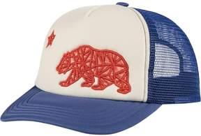 The North Face Not Your Boyfriends Trucker Hat - Women's