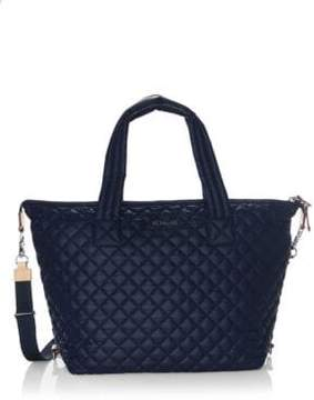 MZ Wallace Sutton Dawn Shoulder Bag