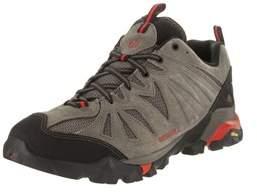Merrell Men's Capra Hiking Shoe.