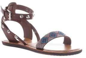Madeline Women's Damp Sandal.