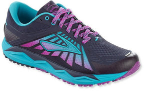 L.L. Bean Women's Brooks Caldera Trail Running Shoes