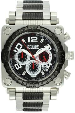 Equipe Gasket Collection E310 Men's Watch