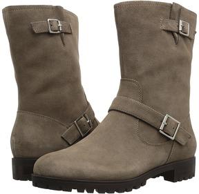 Tahari Daria Women's Boots