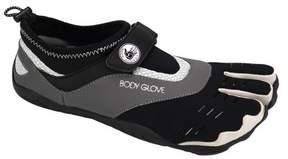Body Glove Men's 3T Max Water Shoes - Black/Gray