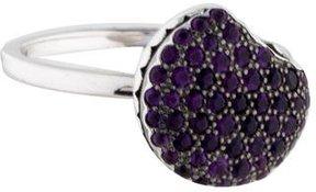 Boucheron Macaron Ring