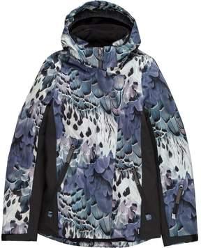 Molo Pearson Jacket - Girls'