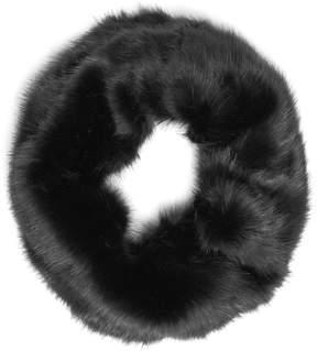 Reiss Chester Faux-Fur Snood