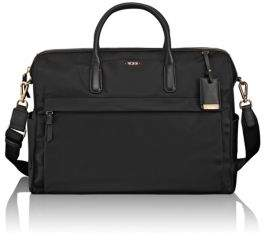 Tumi Voyageur Dara Carry-All Satchel
