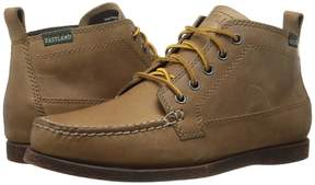 Eastland 1955 Edition Seneca Men's Lace-up Boots