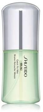 Shiseido Ibuki Quick Fix Mist/1.6 oz.