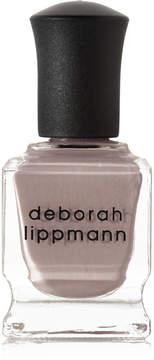 Deborah Lippmann - Nail Polish - She Wolf