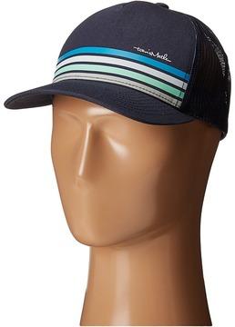 Travis Mathew TravisMathew - Hoover Hat Caps