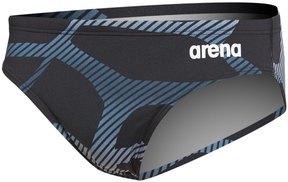 Arena Men's Spider Brief Swimsuit 8165097