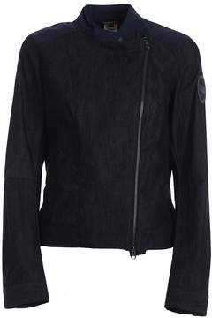 Colmar Research Denim Jacket