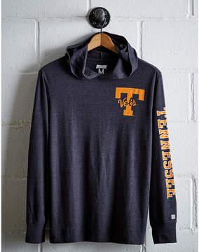 Tailgate Men's Tennessee Hoodie Tee
