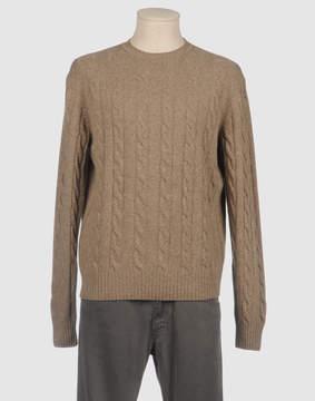 Bramante Crewneck sweaters