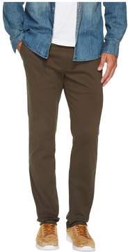 Rip Curl Daze Pants Men's Casual Pants