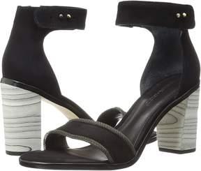 Bernardo Hayden High Heels