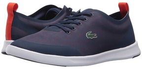Lacoste Avenir 417 2 Women's Shoes