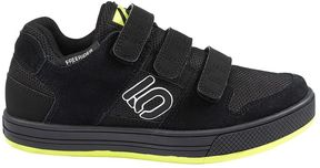 Five Ten Freerider VCS Shoe