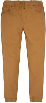 Levi's Boys 4-7 Ripstop Jogger Pants
