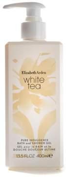 Elizabeth Arden White Tea Shower Gel