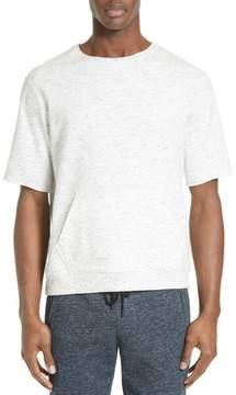ATM Anthony Thomas Melillo Crewneck Sweatshirt