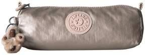 Kipling Freedom Handbags - SPARKLY GOLD - STYLE