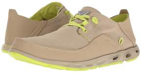 Columbia Bahamatm Vent Relaxed PFG Men's Shoes