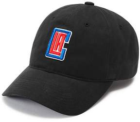 Mitchell & Ness Los Angeles Clippers NBA Hat - 100% Exclusive