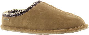 BearPaw Joshua (Men's)
