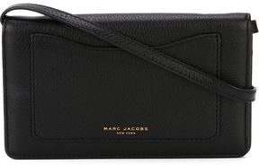 Marc Jacobs 'Recruit' crossbody bag